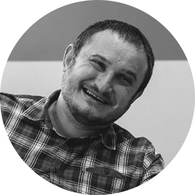 Testimonial M1 Sergey Pertsev