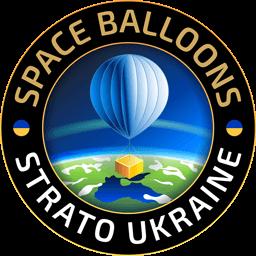 Strato Ukraine — Space balloons — стратостати в Україні