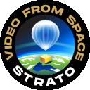 Космічні запуски у стратосферу — Strato